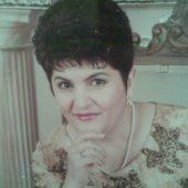 В Туркменистане ушла из жизни актриса Джерен Дурдыева