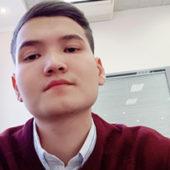 Беларусь депортирует двух туркменских студентов за нарушение общественного порядка