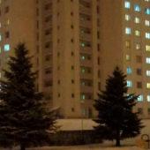 «Какой пёс вас кусает, когда вы сюда приезжаете?!» В новогоднюю ночь туркменские студенты в Минске подрались друг с другом, а также с белорусами и закидали милицию петардами