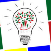 Тренинг в Тбилиси и возможность реализировать свой проект — только для граждан Туркменистана!