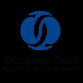 Семинар ЕБРР: «Передовые практики экспорта и торгового финансирования» в Ашгабате