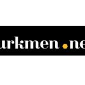 Turkmen.news — новое название проекта «Альтернативные новости Туркменистана» (АНТ)